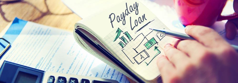 Paylay Loan