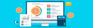 Realistic Ways to Make Money Online